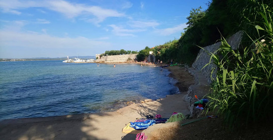 TA-1063-Plaža1