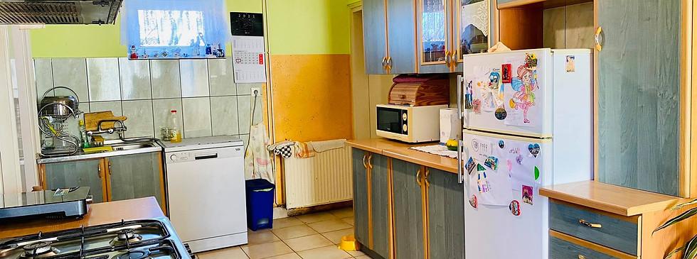 TK-2001-Kuhinja1.jpg