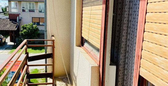 TK-1246-Balkon.jpg