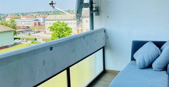 TK-1230-Balkon1.jpg