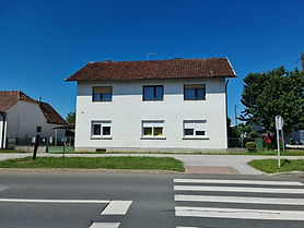 1174c.jpg