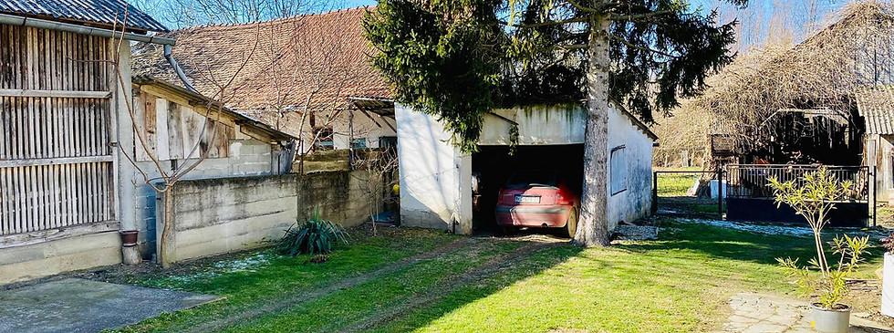 TK-2001-Garaža.jpg