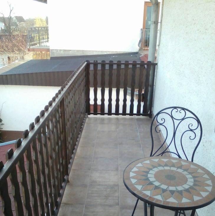 TK-1072-Balkon