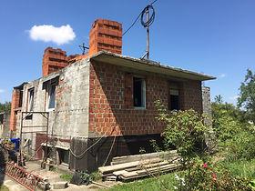 Draganovec 4.jpg