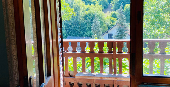 TK-1238-Balkon.jpg