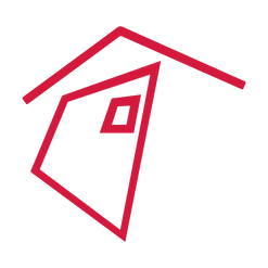 transparent house logo.png