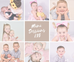 Mini sessions! July 25th! £15