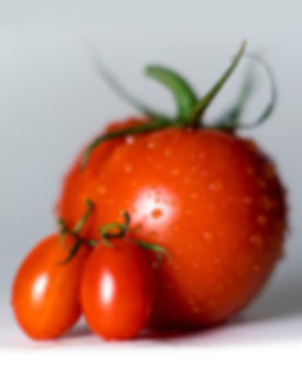 sp-tomatoes-unsplash-edit.jpg