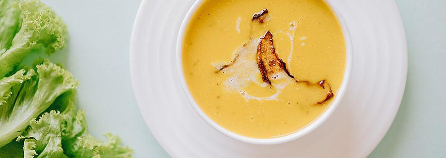 sp-butternut-squash-soup-unsplash.jpg