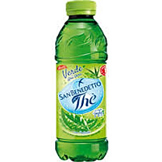 301 Ice Tea Verde PET 0,50