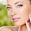 Thumbnail: Renew Eye Cream