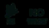 Website-USP's_Desktop_1548038880105_edit