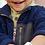 Thumbnail: KIDS 'SPARKLE' BAND