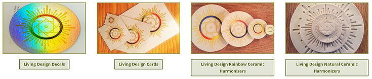 livingdesign-banner.jpg