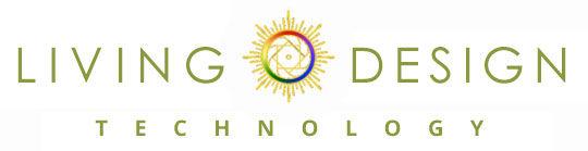 living-design-technology-1.jpg