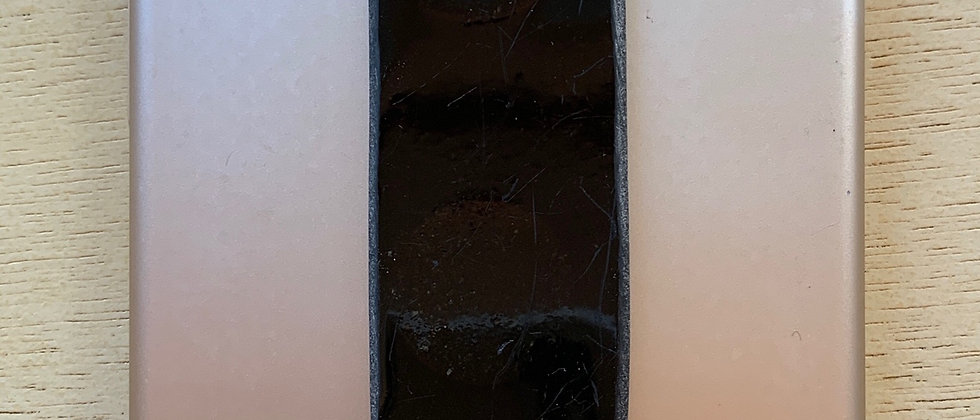 CELL PHONE CHIP