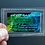 Thumbnail: PERSONAL CARD (EMF patch)