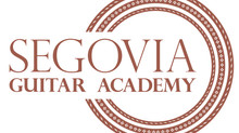 The Segovia Guitar Academy is born