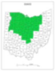 ohio coverage map.jpg