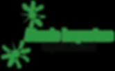 LogoMakr-0wYTwR.png