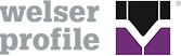 Welser logo.png