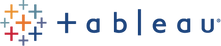 Tableau Logo.png