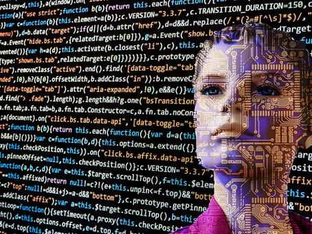 Künstliche Intelligenz: Besiegt uns jetzt der Terminator?