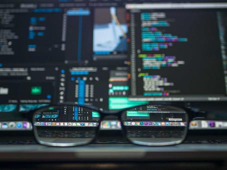 Big Data und der Datenschutz: Grund zur Sorge?