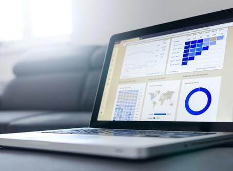 Wie erreiche ich eine 'data-driven' Unternehmenskultur?