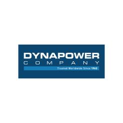 dynapower.jpg