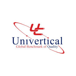 univertical copy.jpg