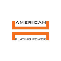 american plating.jpg