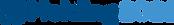 MLD21_logo_Horiz_CMYK.png