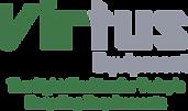 VITUS equipment with tagline logo png.pn