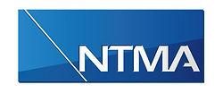 NTMA-main.jpg