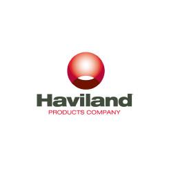 haviland.jpg