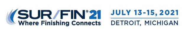 SURFIN2021_Logo_Date_Lockup-WIX.jpg