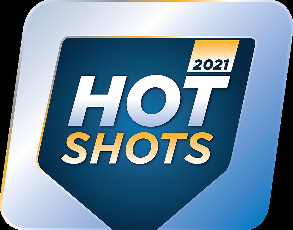 MLD21_HotShotsPartsComp_Logo_Final.png