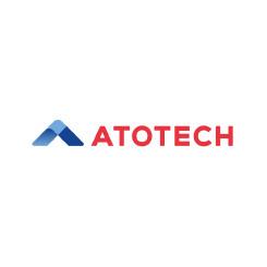 atotech.jpg