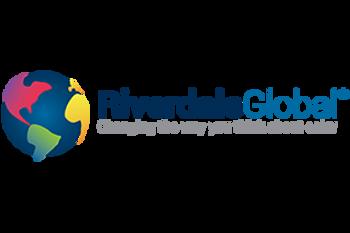 riverdaleglobal_logo_Reg_WEB_TranspBckgr