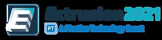 EXT21_logo_Horiz_PT_Tag.png