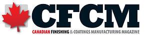 CFCM Logo.jpg