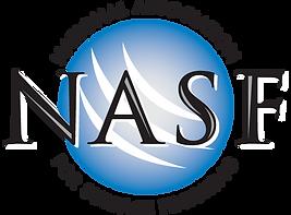 NASFlogo_RGB.png