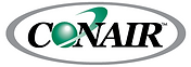 Conair Oval Logo.png