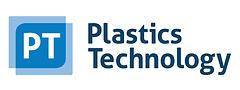 PT-logo_Web.png