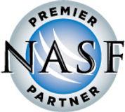 NASF_partnership_logo_premiere.jpg