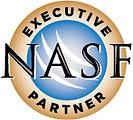NASF_partnership_logo_executive.jpg
