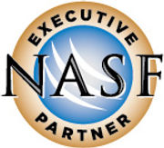 NASF_partnership_logo_executive.jpg
