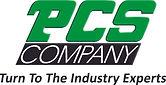 PCS_Logo_FullColor.jpg