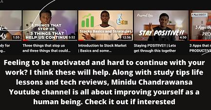Minidu Chandrawansa YouTube.png